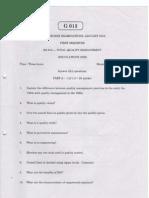 C Documents and Settings John Desktop PDFS TQM JAN 2010