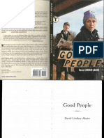 Good People - Lindsey-Abaire