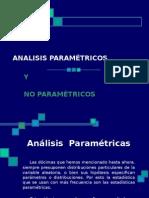 Analisis Parametricos y No Parametricos 120706120850 Phpapp02