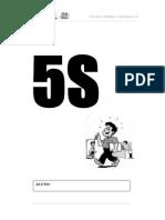 Apostila_-_Programa_5S