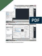 Cómo Guardar en PDF Un Archivo de AUTOCAD