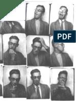 Ejercicios de Estilo. Queneau