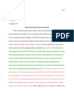 lin vivian 39b rhetorical analysis color