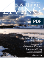CQ Living Winter09 Hyperlink p2