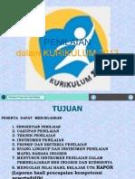 penilaiankurikulum2013-131211034339-phpapp02