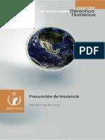 coleccionDH_presuncionInocencia (1)