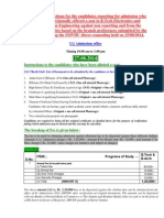 26082014instructionstoSMVDUallotedstudnets