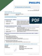 910402617118_eu_doc_aen