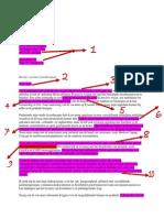 PDF Solliciatiebrief Iris