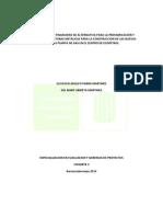EPB030299 Parra Arrieta - Cohorte 3