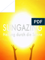 Sungazing eBook