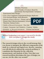 8766 Research Design -1