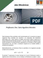 CL 1 Ondas Mecanicas.pptx