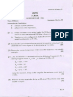 RF Design  Papers