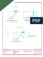 MJL14_PLATE7_INSTANTCENTER_A3.1.5-Model