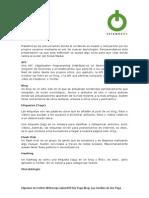 IdaVega_Diccionario_SocialMedia