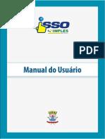 Manual is So