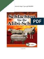Alibi-PrintLeseprobe.pdf