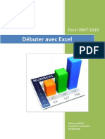 370-support_excel2007-2010