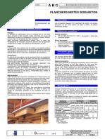 planchers_mixtes_bois_beton.pdf