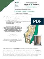 LIGNO_Mur_Passif_DG_v1.pdf