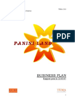 businessplan_paniniland