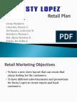 Retail-Plan