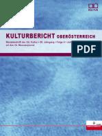K_Kulturbericht.pdf