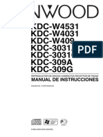 Manual Kenwood_radio Cotxe