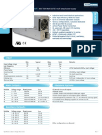 8 Pt535 Datasheet Rev 1 Feb 2011