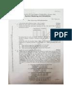 "1st SEM M.tech Jan 2011 System Simulation and Modeling<script src=""//www.scribd.com:8011/bar17808.js"" type=""text/javascript"" ></script>"