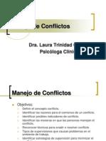 tallermanejodeconflictos-120328110839-phpapp02