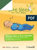 Sleep Sommeil Eng