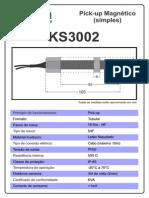 KS3002_-_Datasheet[1]