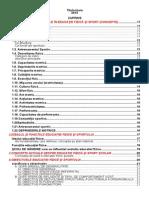 TITULARIZARE TEORIAsi didactica EFS 18 07 2013.doc