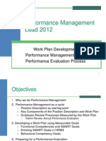LEAD Performance Management- FEB2012_2