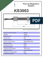 KS3003_-_Datasheet[1]