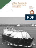 2013.09.04 LNG Report.pdf
