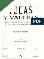Cayetano Betancur, América, civilización de helicópteros (1952)