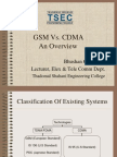 GSM_CDMA1