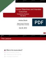 slides1_lecture1_subtopic1