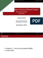 slides1_lecture2_subtopic4