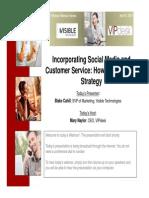 social media - customer service.pdf