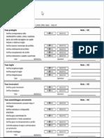 Piano Fabbricazione e Controllo.pdf