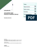 808D Electrical Installation en-US (1)