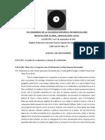 Programa_Congreso_Sedem_Resumenes3484.pdf
