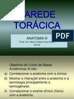 Aula 01. Anato III 2014.2