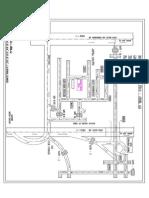 Dragon Engineering FZCO - Location Map
