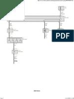 WDS Wiring Diagram System