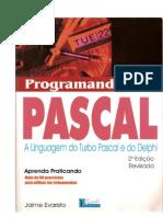 Programando com Pascal - Respostas+Exercícios+Pascal